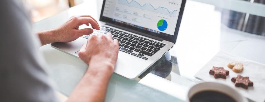 Szybka pożyczka – jak otrzymać korzystną pożyczkę szybko?