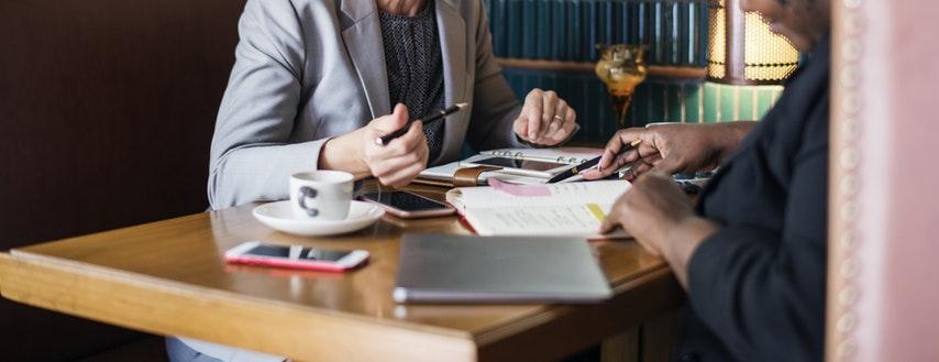 Kredyt konsolidacyjny - dlaczego warto?