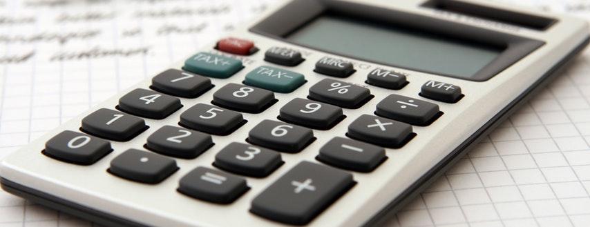 Pożyczki na raty – jak wybrać najlepszą pożyczkę ratalną?