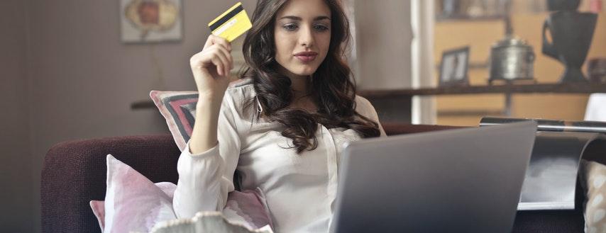 Pożyczki online na raty – najlepsze pożyczki ratalne online