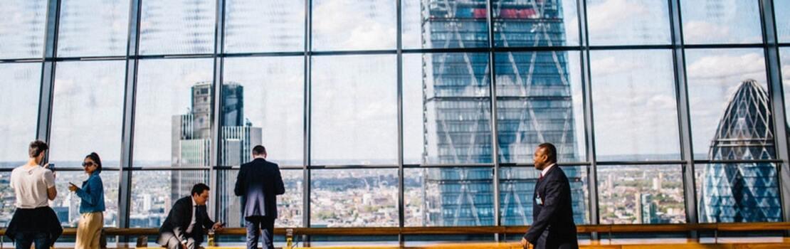 Chwilówki dla firm - poznaj ofertę pożyczki firmowej