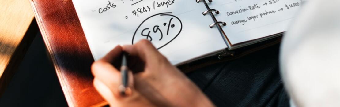 RRSO – czym jest i jak obliczyć dla kredytu?
