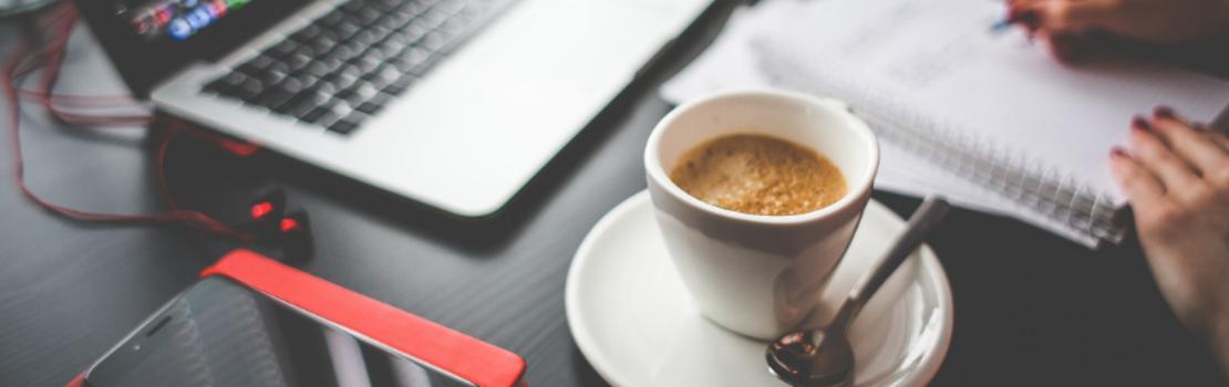 Czy pożyczki i chwilówki online są bezpieczne?