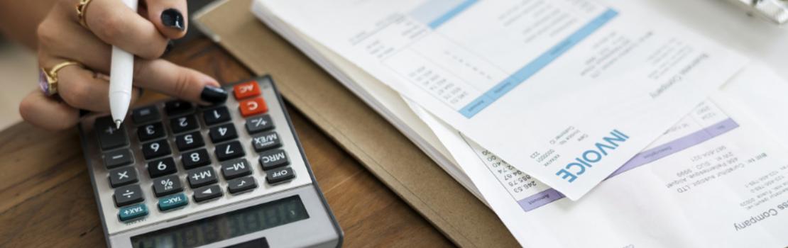 Pożyczka pod weksel – sprawdź, co musisz wiedzieć, zanim podpiszesz umowę!