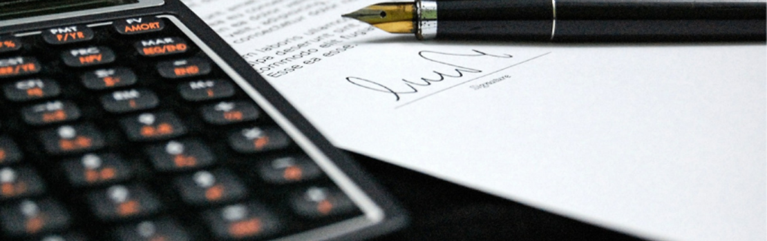 Pożyczki bez zdolności kredytowej - czy to możliwe?